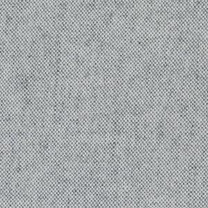 Algodão Eco Cinza Claro