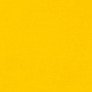 Lonita Amarelo