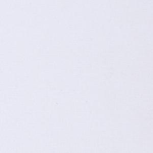 Lonita Branco