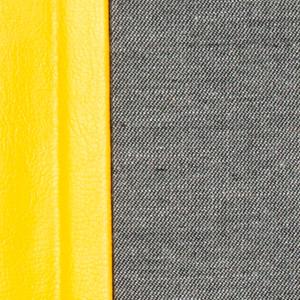 Due Amarelo Fendi